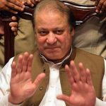 Prime Minister Nawaz Sharif Address 22-4-2016