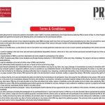 RIMS Luckey Draw Scheme 4
