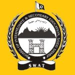 BISE Swat Board Logo - Matric Result 2016