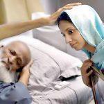 Abdul Sattar Edhi Love to Geeta of India