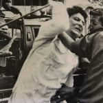 Meraj Muhammad Khan Struggle Against Marshal Law
