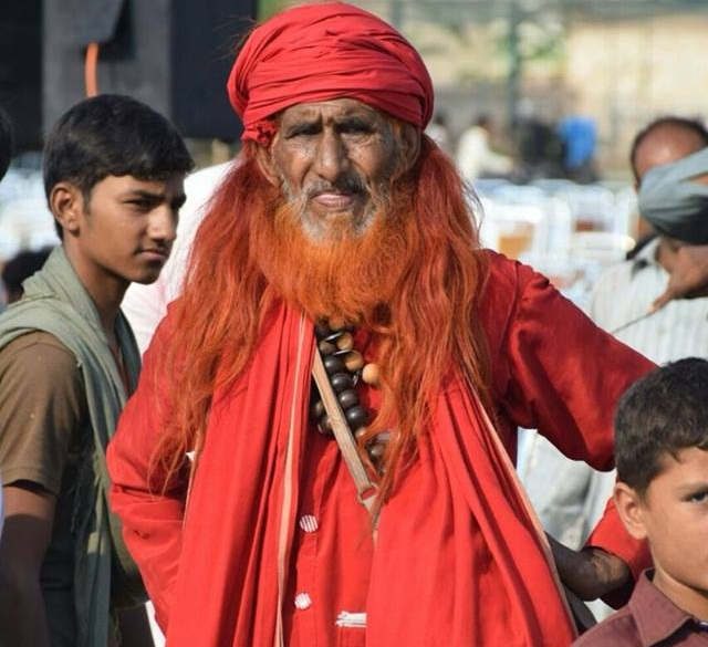 Imran Khan jalsa Gaggo Mandi Burewala Vehari PIctures 1