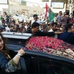 bilawal-bhutto-zardari-malir-karachi-visit-22-9-2016