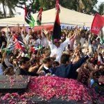 bilawal-bhutto-zardari-malir-karachi-visit-22-9-2016-a