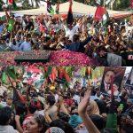 bilawal-bhutto-zardari-malir-karachi-visit-22-9-2016-b