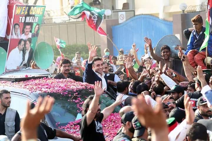 bilawal-bhutto-zardari-malir-karachi-visit-22-9-2016-c