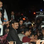 bilawal-bhutto-zardari-malir-karachi-visit-22-9-2016-d
