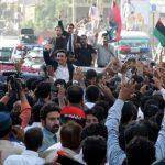 bilawal-bhutto-zardari-malir-karachi-visit-22-9-2016-f