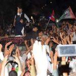 bilawal-bhutto-zardari-malir-karachi-visit-22-9-2016-g