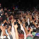 bilawal-bhutto-zardari-malir-karachi-visit-22-9-2016-h