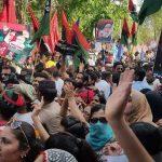 bilawal-bhutto-zardari-malir-karachi-visit-22-9-2016-j