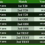 pakistan-vs-west-indies-series-scheule-in-uae-dubai-and-sharja-2016