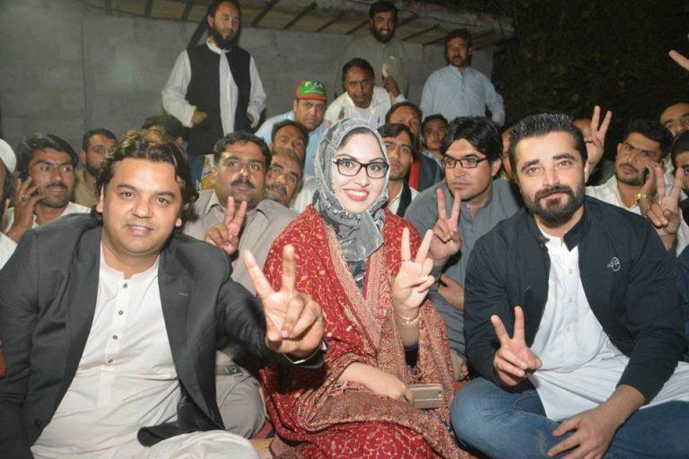 ayesha-nazeer-jutt-usman-dar-and-hamza-ali-abbasi-in-bani-gala-islamabad