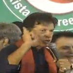 imran-khan-address-to-pti-workers-convention-in-faisalabad-20-10-2016-b