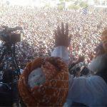 juif-aman-conference-jalsa-in-khuzdar-balochistan-16-10-2016-fazal-ul-rehman-address