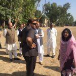 nawaz-sahrif-jalsa-preparation-meeting-in-phool-nagar-pattoki-kasur-2