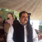 nawaz-sharif-jalsa-in-kohat-kpk-today-28-10-2016