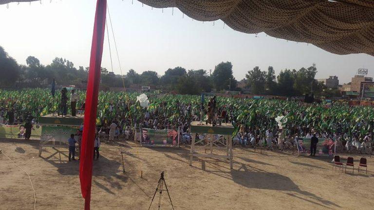 nawaz-sharif-jalsa-in-kohat-kpk-today-28-10-2016-b