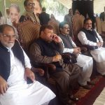 nawaz-sharif-jalsa-in-kohat-kpk-today-28-10-2016-c