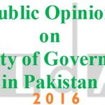 public-opinion-on-quality-of-governanve-in-pakistan-2015-2016-3-year-of-rule