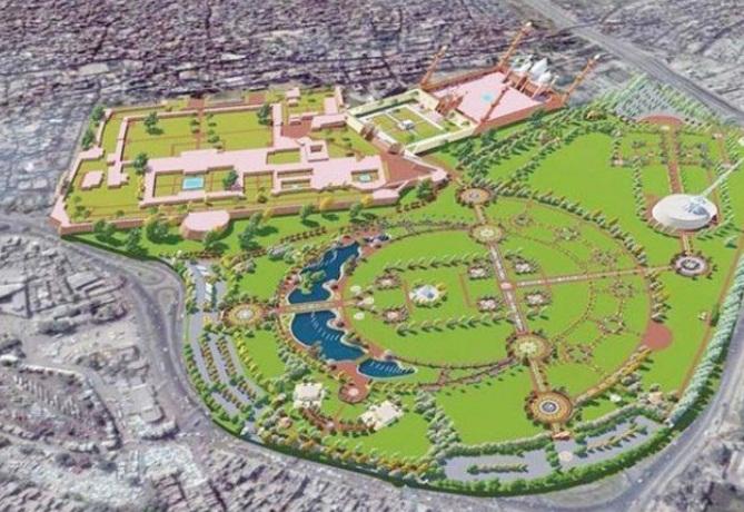 greater-iqbal-park-lahore-minar-e-pakistan-new-layout-plan