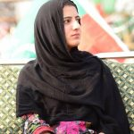 pti-girls-and-women-in-parade-ground-islamaabd-jalsa-10