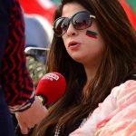 pti-girls-and-women-in-parade-ground-islamaabd-jalsa-11