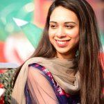 pti-girls-and-women-in-parade-ground-islamaabd-jalsa-12
