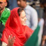 pti-girls-and-women-in-parade-ground-islamaabd-jalsa-2