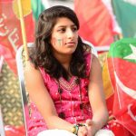 pti-girls-and-women-in-parade-ground-islamaabd-jalsa-6
