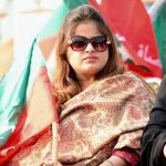 pti-girls-and-women-in-parade-ground-islamaabd-jalsa-8