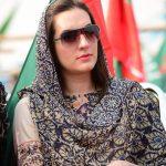 pti-girls-and-women-in-parade-ground-islamaabd-jalsa-9