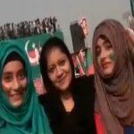 pti-girls-in-parade-ground-islamabad-2-11-2016