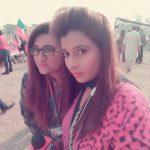 pti-girls-in-yaum-e-tashakur-jalsa-parade-ground-islamabad