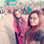 pti-girls-in-yaum-e-tashakur-jalsa-parade-ground-islamabad-2