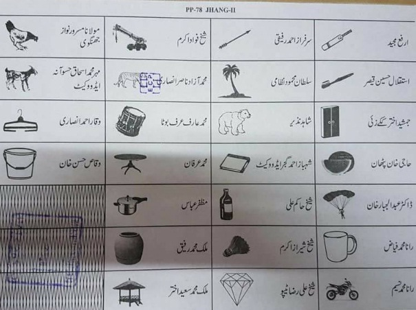 pp-78-jhang-result-today-election-1-12-2016