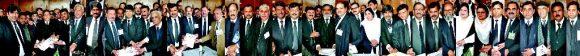 Multan High Court Bar Election 2017