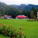 Kaghan valley Places to Visit