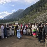 Kamrat Festival 2017 Started in Upper Dir KPK - Beautiful Valley of Pakistan
