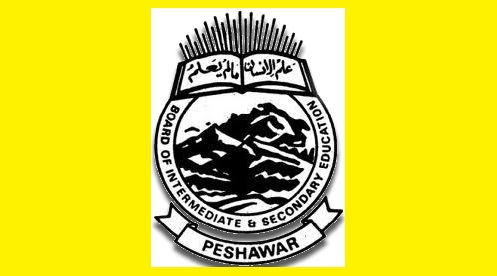 Peshawar Board Matric, SSC part I and Part II Annual Result 2018 Online