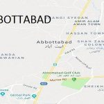 NA-16 Abotabad Google Area Locaton Map Election 2018 National Assembly Constituency (Halqa)-min