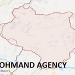 NA-42 Mohmand Agency Google Area Locaton Map Election 2018 National Assembly Constituency (Halqa)-min