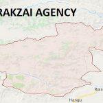 NA-47 Orakzai Agency Google Area Locaton Map Election 2018 National Assembly Constituency (Halqa)-min