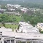 FBISE Federal Board Islamabad Building Pic-min