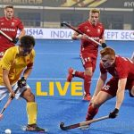 China Vs Australia Live Hockey – Men's Hockey World Cup 2018 – Watch Online Today on Doordarshan Live-min