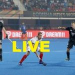 France Vs Argentina Live Hockey – Men's Hockey World Cup 2018 – Watch Online Today on Doordarshan Live