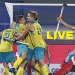 Ireland Vs England Live Hockey – Men's Hockey World Cup 2018 – Watch Online Today on Star Sports Live-min