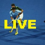 Live Hockey Belgium Vs Pakistan - _Men's Hockey World Cup 2018 - Watch Online Today-min