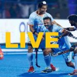 Live Hockey Germany Vs Belgium - Men's World Cup 2018 – Watch Online Today_-min