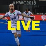 Live Hockey Netherlands Vs Canada - _Men's Hockey World Cup 2018 - Watch Online Today-min